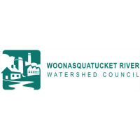 Woonasquatucket River Watershed Council Raffle - Win a New Electric Bike!