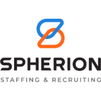 Welcome New Member Spherion Staffing