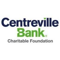 Centreville Bank Charitable Foundation Awards Robert Pare Scholarship to Two Local Students