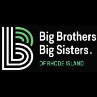 Big Brothers Big Sisters of Rhode Island Welcomes New Board Member Rosie Fernandez