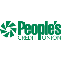 People's Credit Union Named Forbes Best-in-State Credit Union