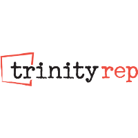 Trinity Rep Executive Director to Depart in October