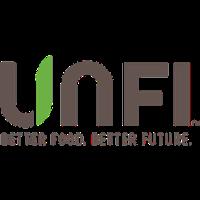 PBN: UNFI names Douglas CEO
