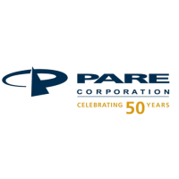 Pare Projects Win ACEC-Ri Engineering Excellence Awards