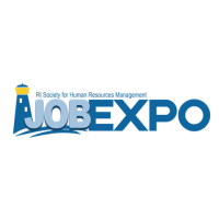 RI Society for Human Resources Management Job Expo