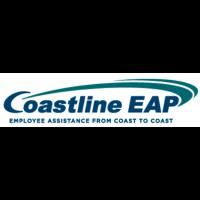 Welcome New Member Coastline EAP