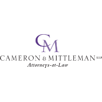 Seven Attorneys from Cameron & Mittleman, LLP Selected for Inclusion in The Best Lawyers in America© 2022