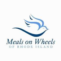 Welcome New Member Meals on Wheels of RI