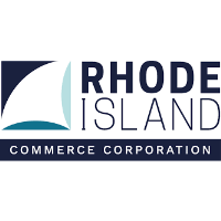 RI Commerce: Resources and Mitigation Strategies for the Fight Against COVID-19