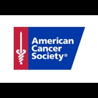 American Cancer Society Making Strides Walk