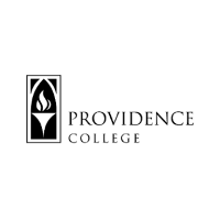 Providence College: Leading From The Middle Workshop Series (Online)