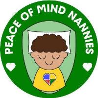 Welcome New Member Peace of Mind Nannies