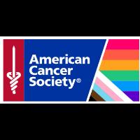Free Webinar: Addressing Cancer Disparities in the LGBTQ+ Community