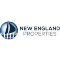 Welcome New Member New England Properties of Distinction