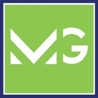 Welcome New Member Maxfield Group Inc.