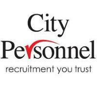 City Personnel Announces Three Promotions on their Team