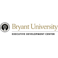 Project Management Certificate Offered at Bryant University Executive Development Center