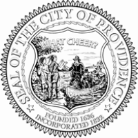 Mayor Jorge O. Elorza, Providence City Council Members Launch COVID-19 Small Business Relief Program