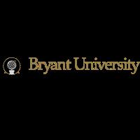 Essential Leadership Skills Certificate Program Offered at Bryant University Executive Development Center
