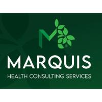 Welcome New Chamber Member Marquis Health Consulting Services