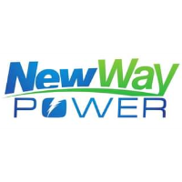 Welcome New Chamber Member New Way Power