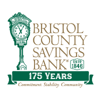 Rojas Appointed CRA Mortgage Consultant for RI at Bristol County Savings Bank