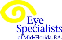 Eye Specialists of Mid Florida