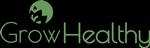 GrowHealthy Holdings LLC