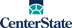CenterState Bank - Lake Wales Office