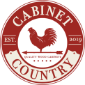 Cabinet Country, LLC