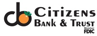 Citizens Bank & Trust, Lake Wales Office