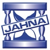 E.R. Jahna Industries, Inc.