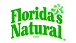 Florida's Natural Growers