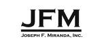 Joseph F. Miranda, Inc.