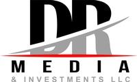D-R Media & Investments, LLC