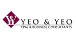 Yeo & Yeo CPAs & Business Consultants
