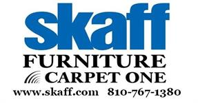 Skaff Carpet & Furniture, Inc.