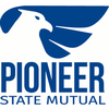 Pioneer State Mutual Insurance Company