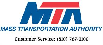 Mass Transportation Authority