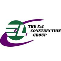 E&L Construction Group