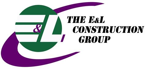 E&L Construction Group