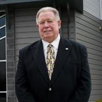 William Kerr, President & CEO