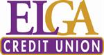 ELGA Credit Union Headquarters
