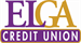 ELGA Credit Union Headquarters