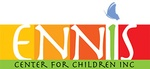 Ennis Center For Children, Inc.