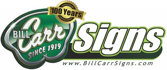 Bill Carr Signs, Inc