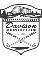 Davison Golf and Athletic Club