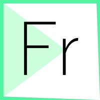 Play Frey Technologies - Flint
