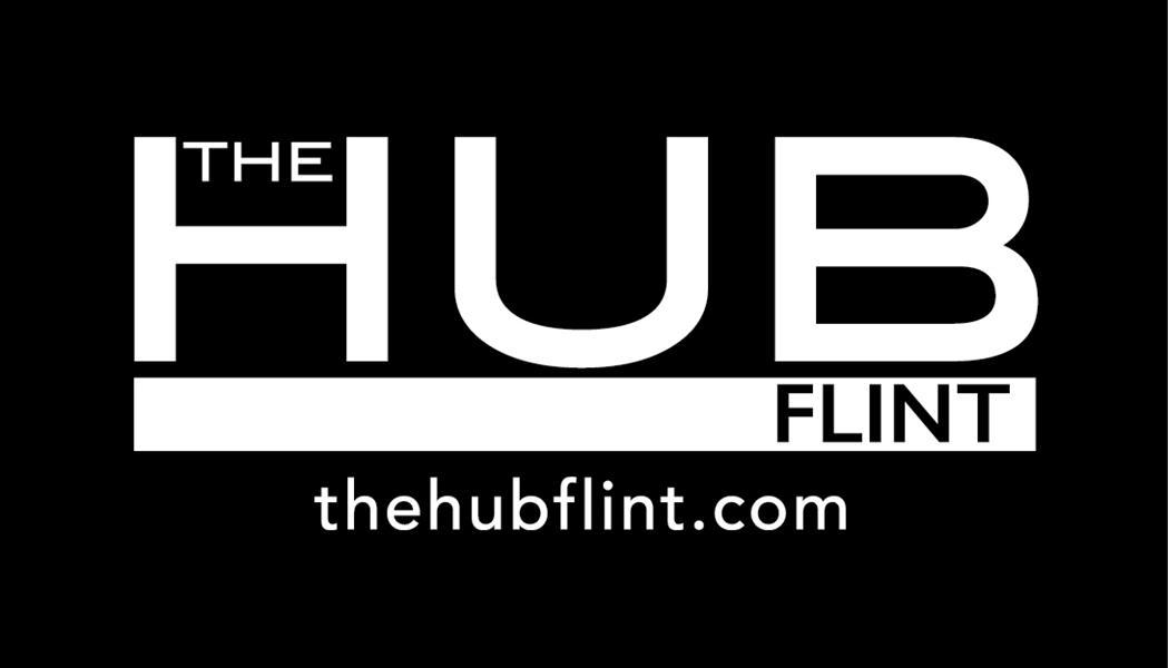 TheHUB Flint
