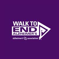 2020 Alzheimer's Association Leadership Breakfast